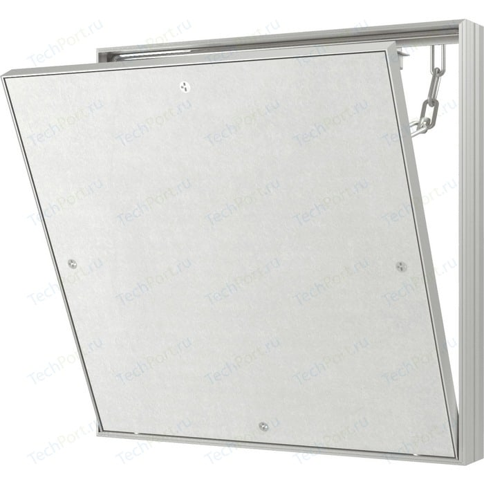 Люк EVECS под плитку съемный 200х300 (D2030 ceramo)