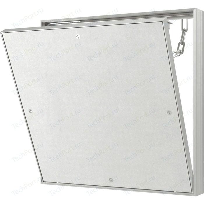 Люк EVECS под плитку съемный 400х600 (D4060 ceramo)