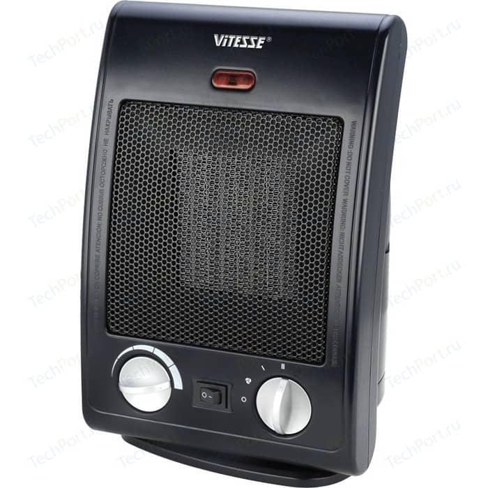Обогреватель Vitesse VS-882 vitesse вентилятор напольный vs 803 черн