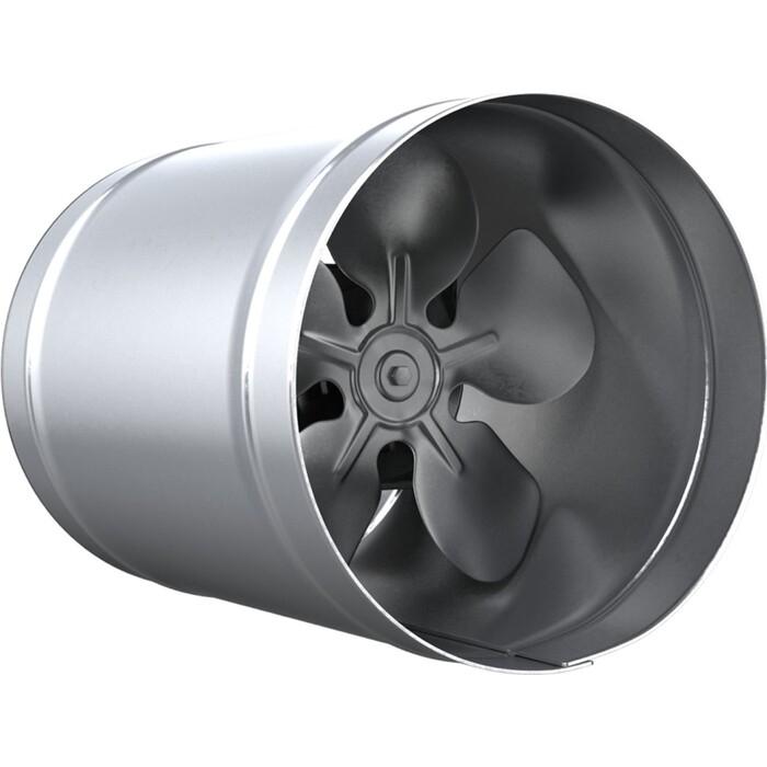 Вентилятор Era CV D 200 (CV-200)
