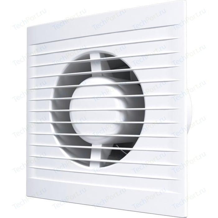 Фото - Вентилятор AURAMAX осевой вытяжной с антимоскитной сеткой D 125 (A 5S) вентилятор era осевой вытяжной с антимоскитной сеткой d 125 era 5s