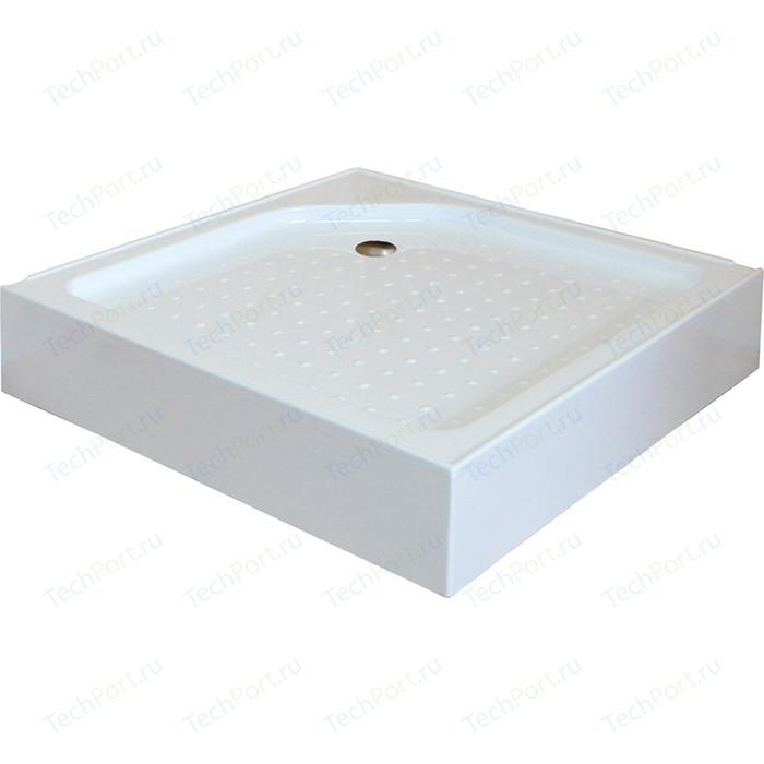 Душевой поддон Royal Bath Hp 80x80 (RB80HP)