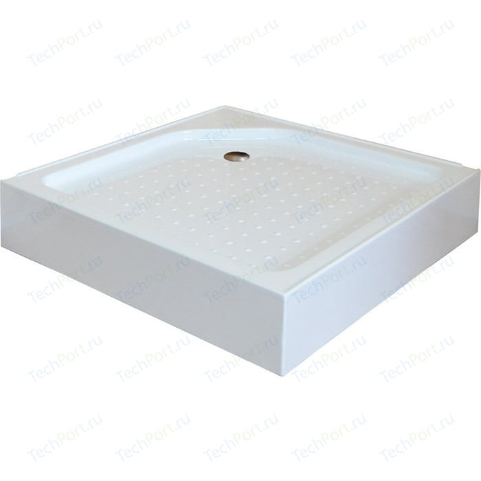 Душевой поддон Royal Bath Hp 90x90 (RB90HP)