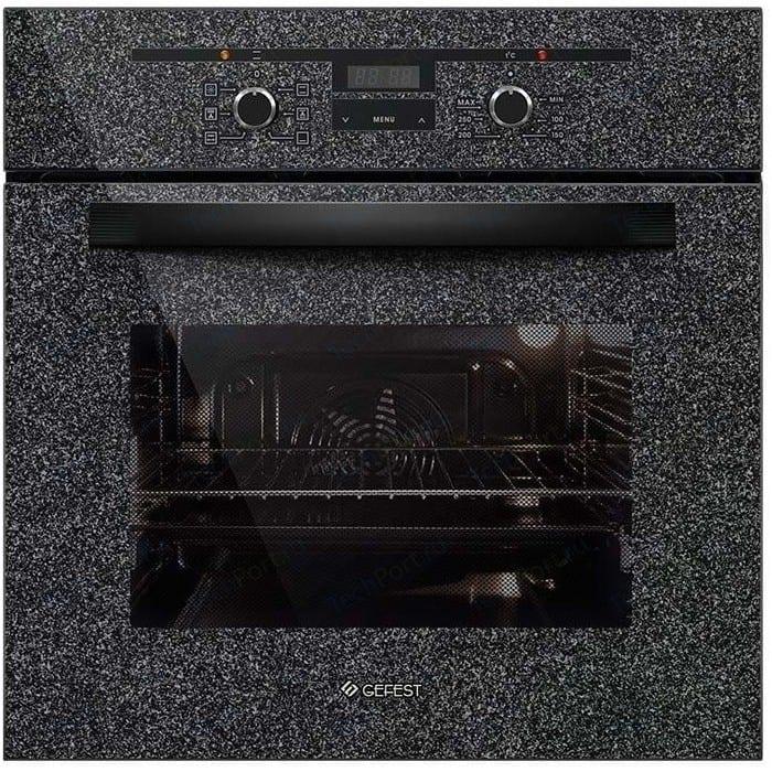 Электрический духовой шкаф GEFEST ДА 622-02 К43