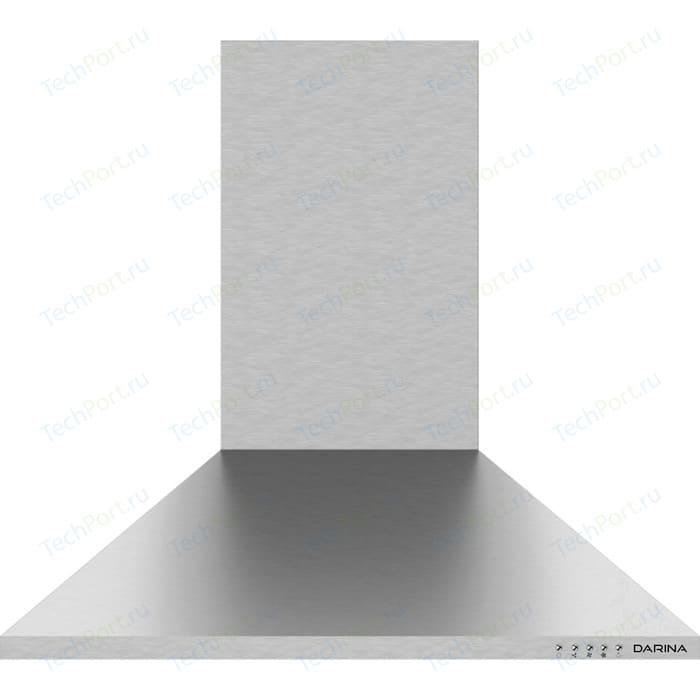 Вытяжка DARINA UMBRELLA 603 X