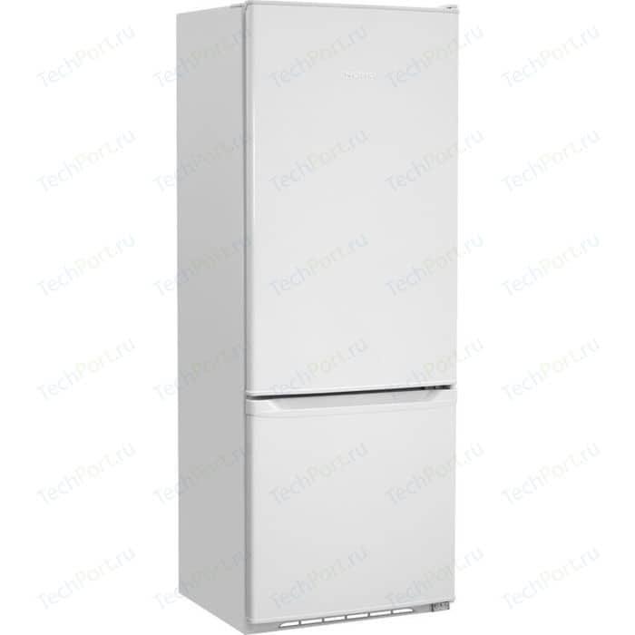 Холодильник NORDFROST NRB 137 032 холодильник nordfrost nrb 139 932