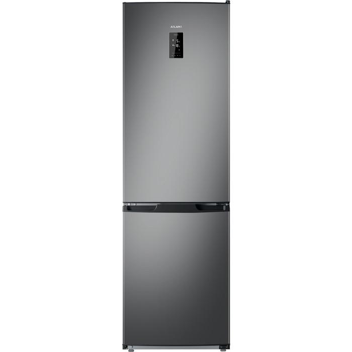 Холодильник Atlant 4424-069 ND недорого