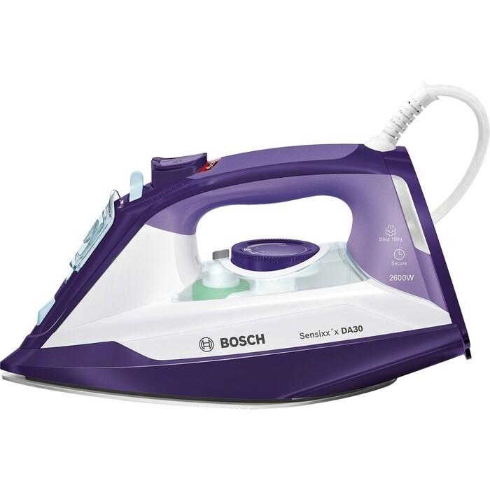 Утюг Bosch TDA 3026110