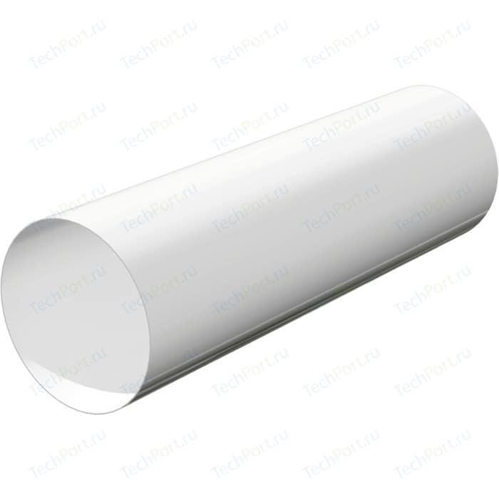 Воздуховод Era круглый ПВХ D160 L- 1.5м (16ВП1.5)