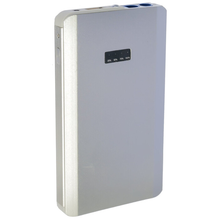 Пуско-зарядное устройство СПЕЦ УПЗУ-6000