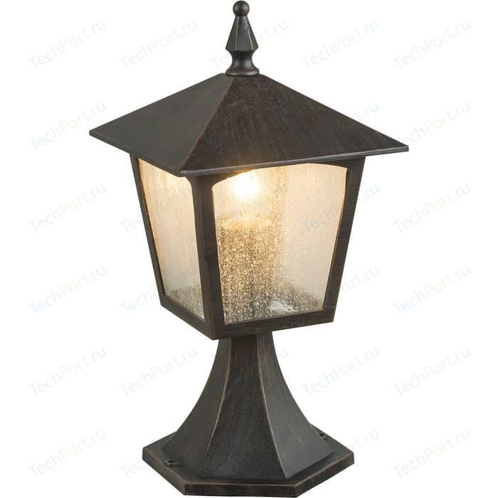 Наземный светильник Globo 31557