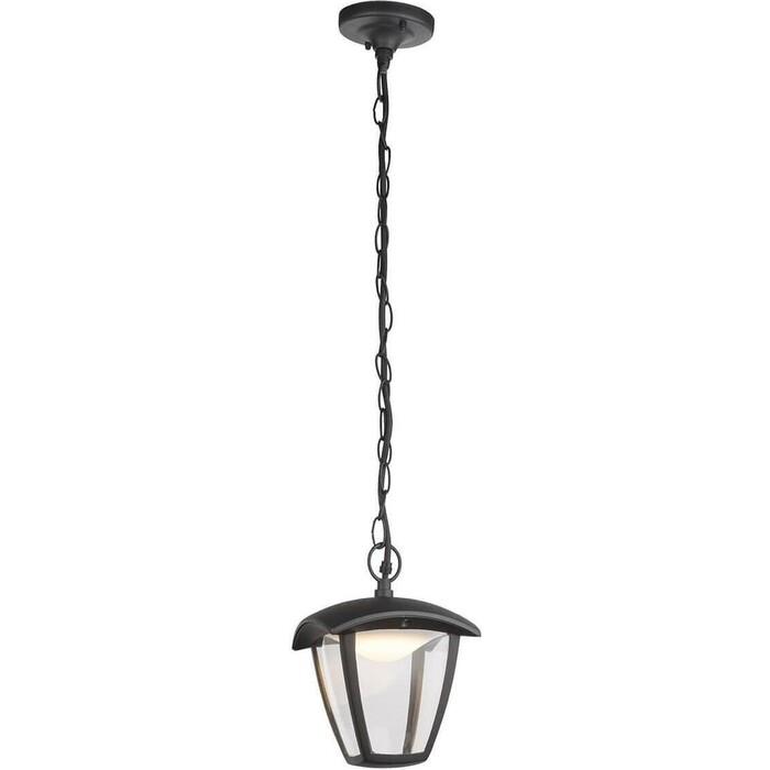 Уличный подвесной светодиодный светильник Globo 31829 недорого