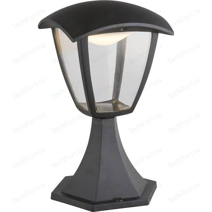 Наземный светильник Globo 31827