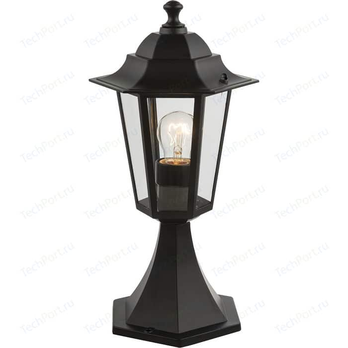 Наземный светильник Globo 31882