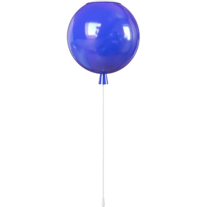 Потолочный светильник Loft IT 5055C/S Blue