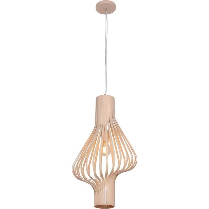 Подвесной светильник Lucia Tucci Vintage 450.1