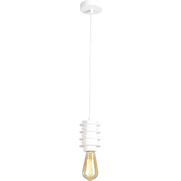 Подвесной светильник Lussole LSP-9921