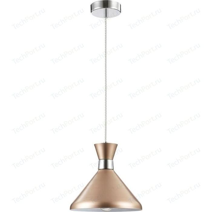 Потолочный светильник Maytoni P111-PL-225-G