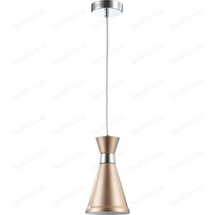 Потолочный светильник Maytoni P111-PL-135-G