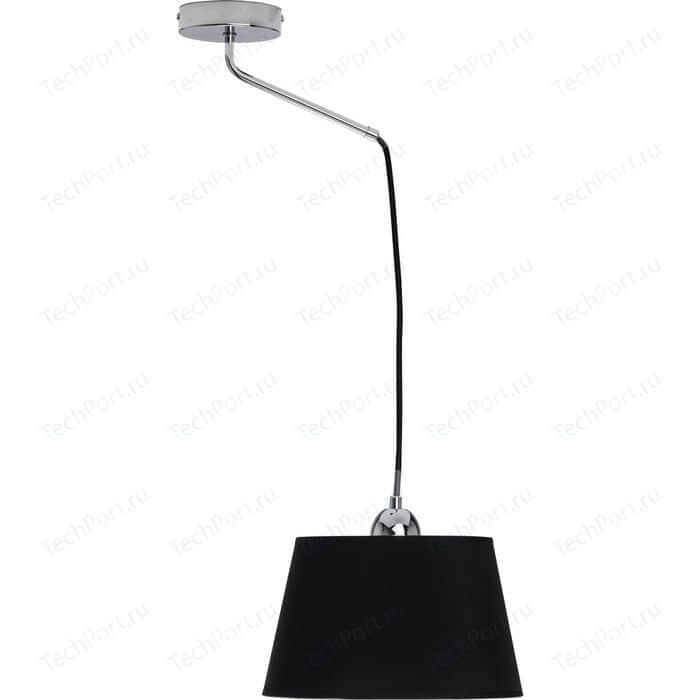 Подвесной светильник MW-Light 103011101