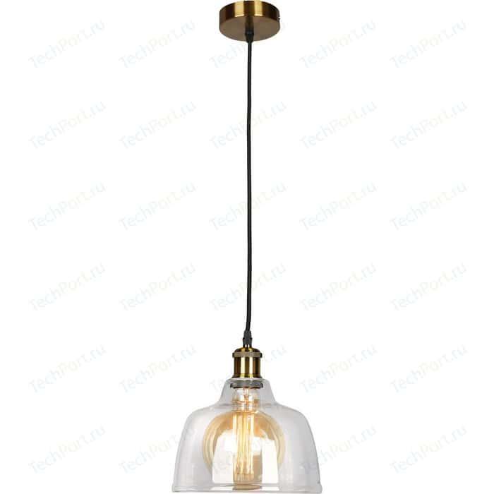 Фото - Подвесной светильник Omnilux OML-90906-01 подвесной светильник omnilux oml 91506 01