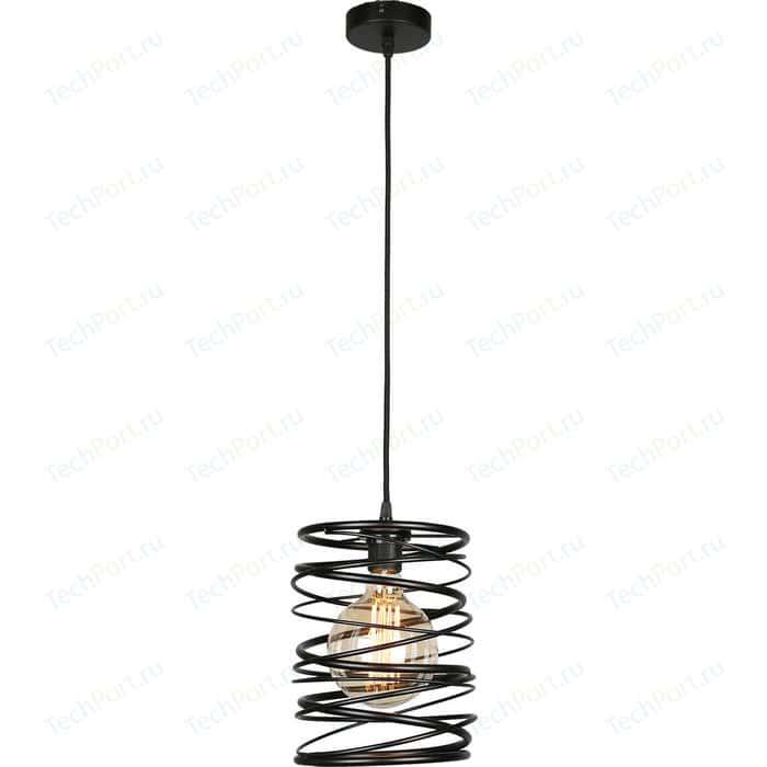 Подвесной светильник Omnilux OML-90106-01