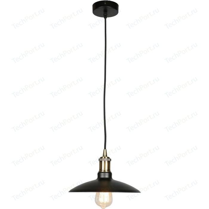 Подвесной светильник Omnilux OML-90806-01 светильник omnilux oml 9000 oml 90006 01