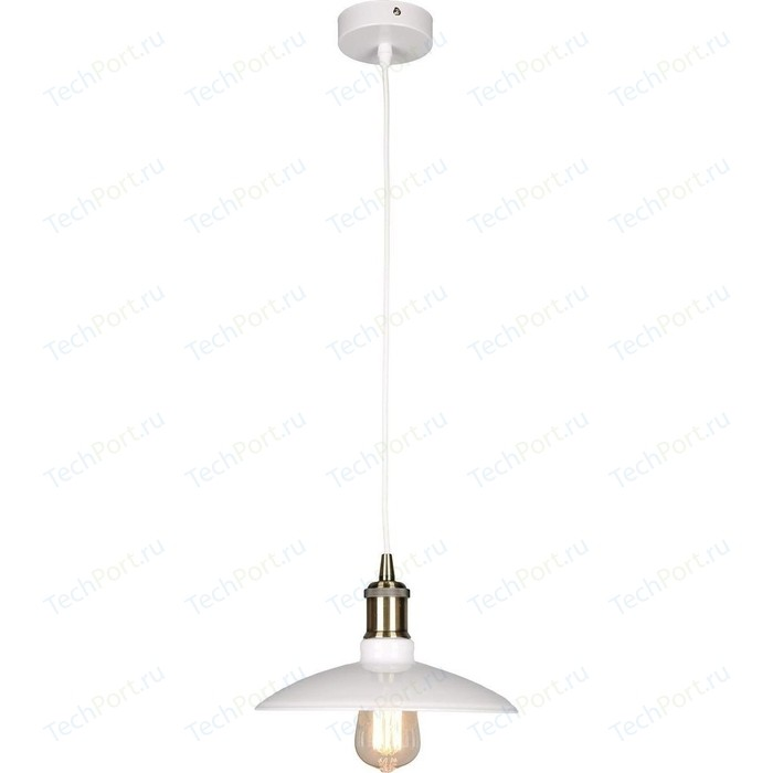 Подвесной светильник Omnilux OML-90816-01