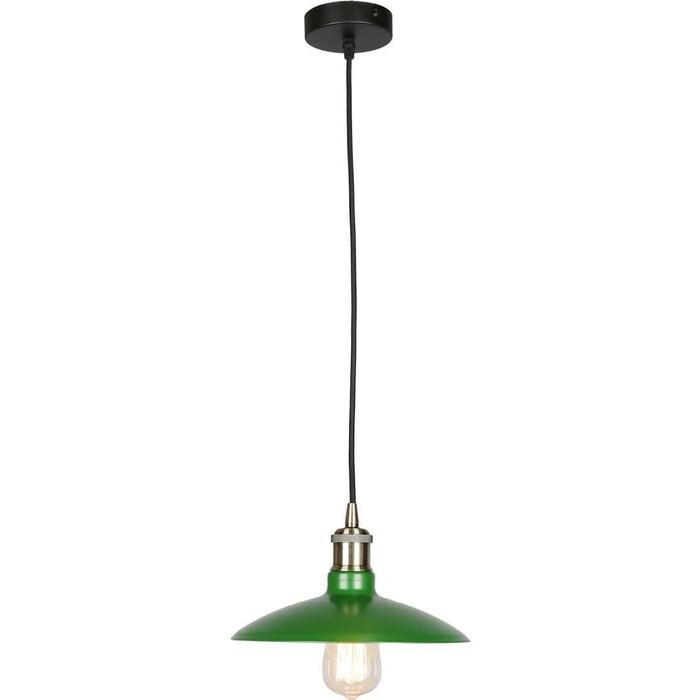 Подвесной светильник Omnilux OML-90826-01 светильник omnilux oml 9000 oml 90006 01