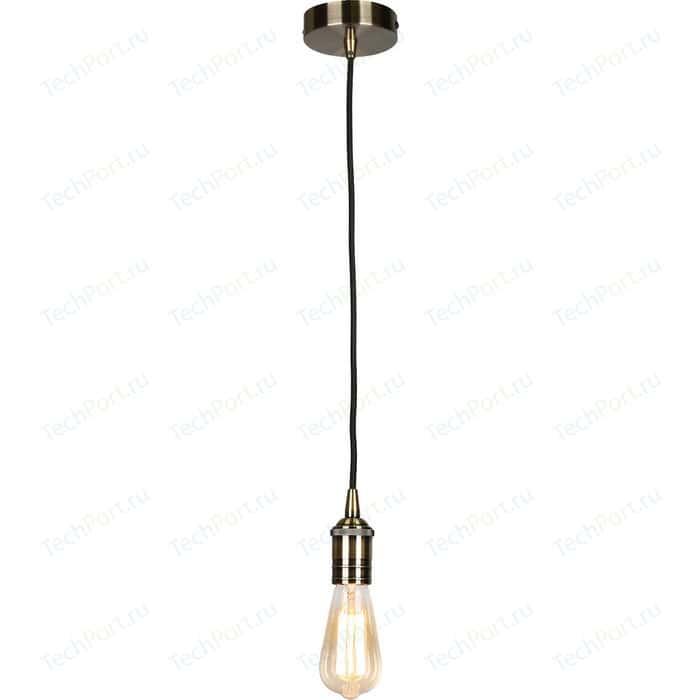 Подвесной светильник Omnilux OML-91206-01