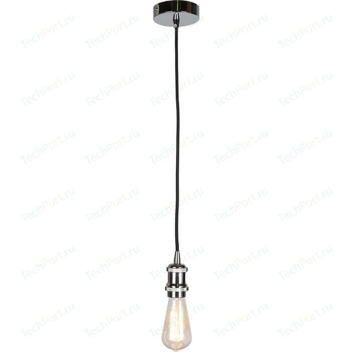 Подвесной светильник Omnilux OML-91216-01