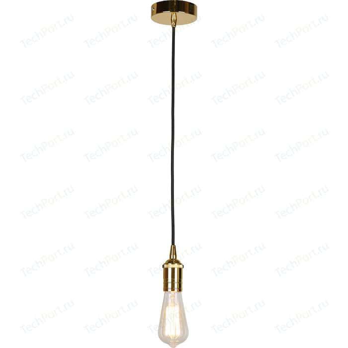 Подвесной светильник Omnilux OML-91226-01