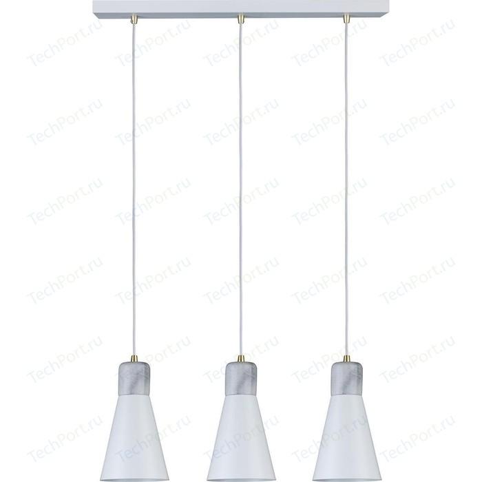 Подвесной светильник Paulmann 79611