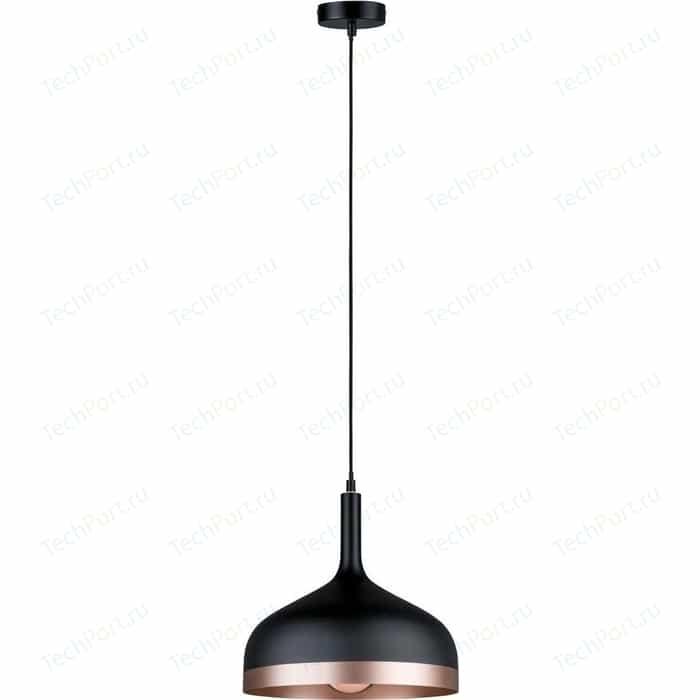 Подвесной светильник Paulmann 79629