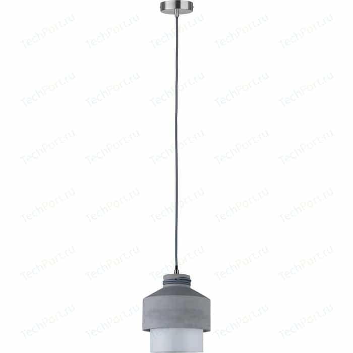 Подвесной светильник Paulmann 79616
