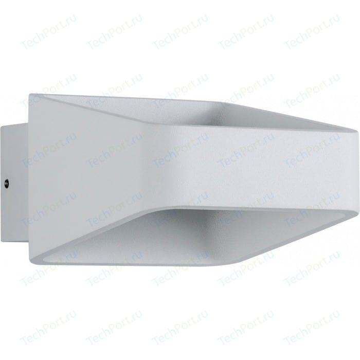 Настенный светодиодный светильник Paulmann 70796