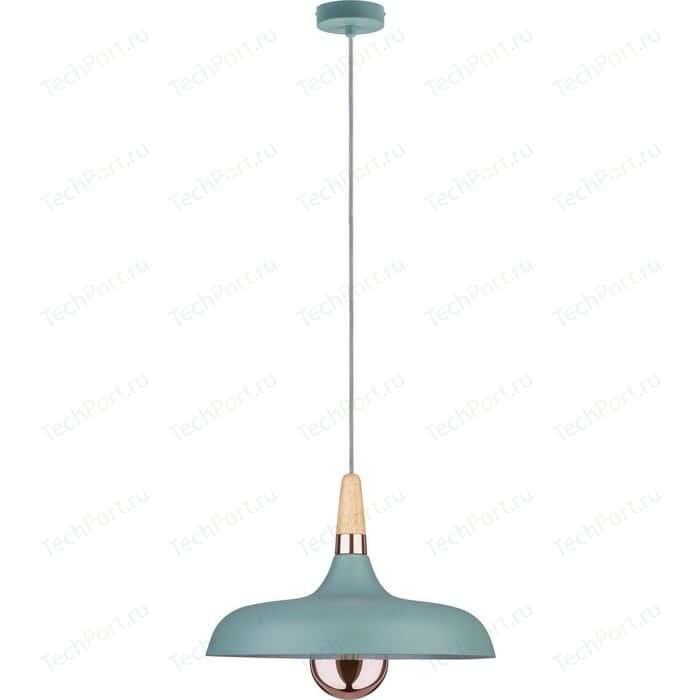 Подвесной светильник Paulmann 79655