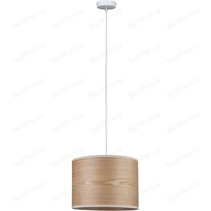 Подвесной светильник Paulmann 79630