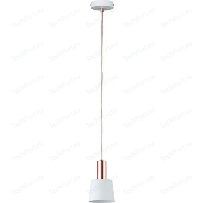 Подвесной светильник Paulmann 79656
