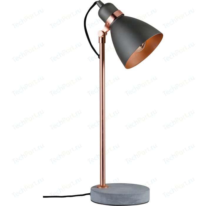 Настольная лампа Paulmann 79624 настольная лампа paulmann 79636