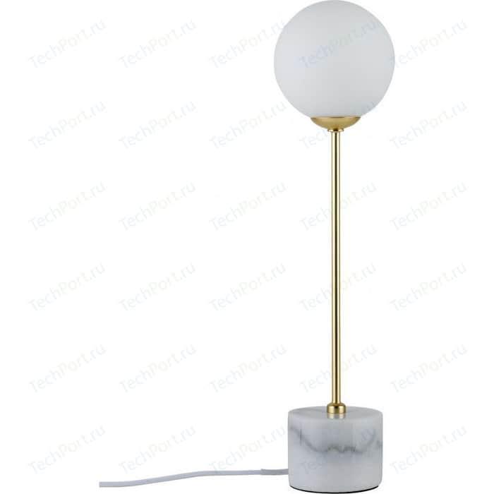 Настольная лампа Paulmann 79661
