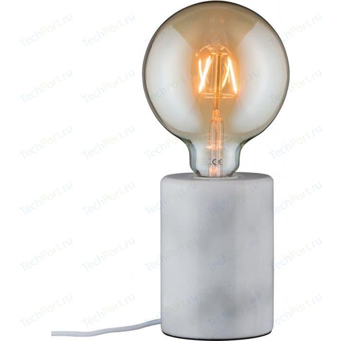 Настольная лампа Paulmann 79601 настольная лампа paulmann 79636