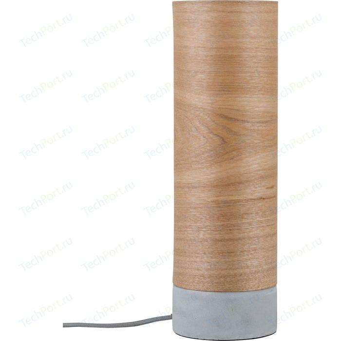 Настольная лампа Paulmann 79664