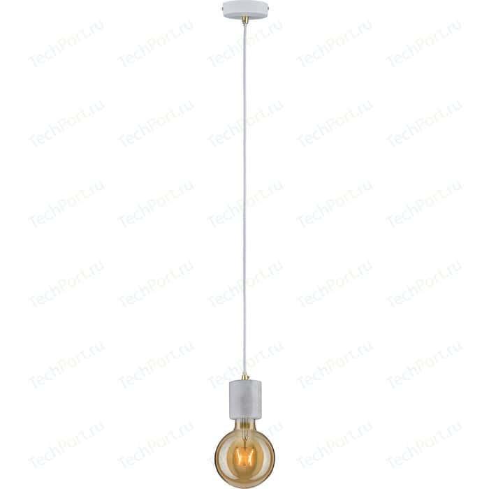Подвесной светильник Paulmann 79604 лестница трехсекционная алюмет 5307 3х7