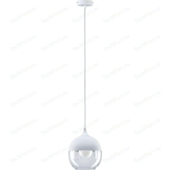 Подвесной светильник Paulmann 79644