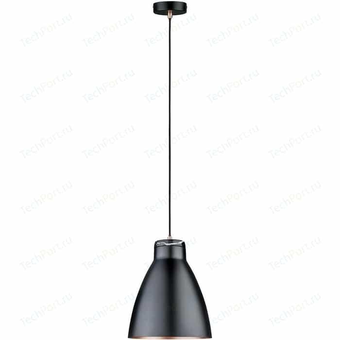 Подвесной светильник Paulmann 79609