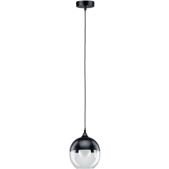 Подвесной светильник Paulmann 79645
