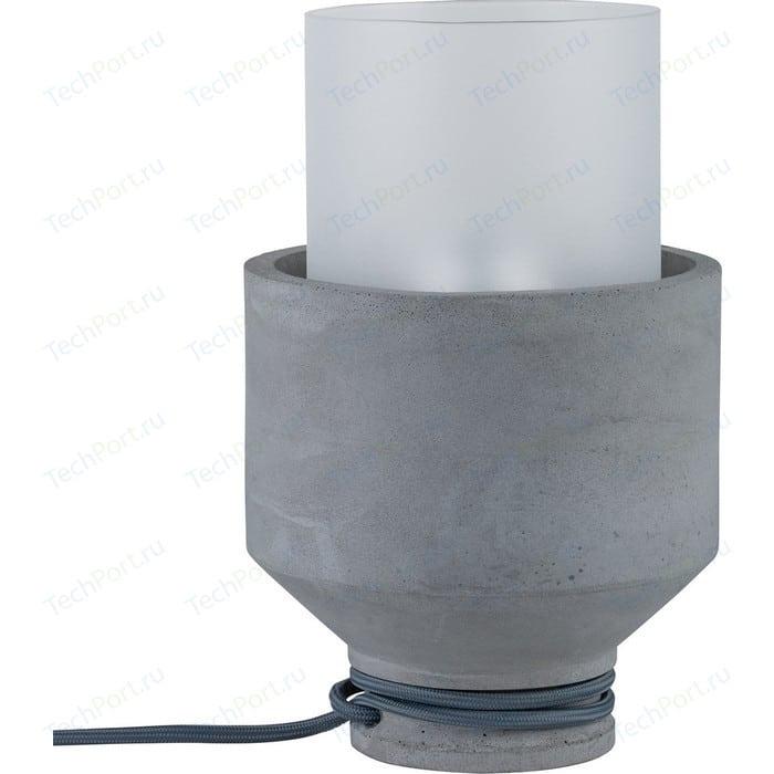 Настольная лампа Paulmann 79619