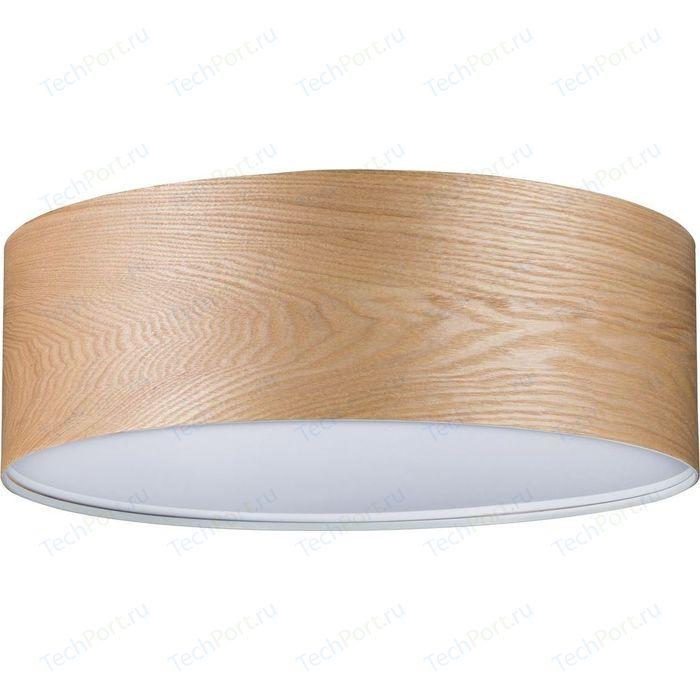 Потолочный светильник Paulmann 79650