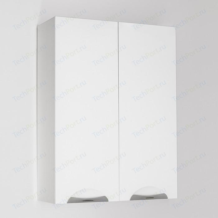 Шкафчик Style line Жасмин 60 белый (4650134471298)